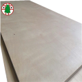 12 mm Commercial Plywood Veneer Finished Plywood