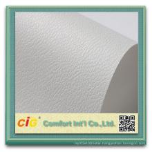 Wholesale Tear Resistant PVC Ceiling Film for Gypsum Boards
