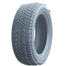 Best Wholesale Cheap Tyre Radial Cheap 215/60r16 Car Tires 215/55r16 Winter Tubeless All tire Car  winter Tire