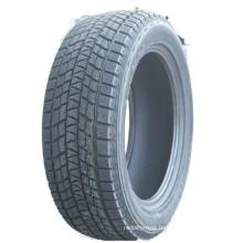Melhor atacado barato pneu radial barato 215 / 60r16 carro pneus 215 / 55r16 inverno tubeless todos os pneus carro inverno pneu