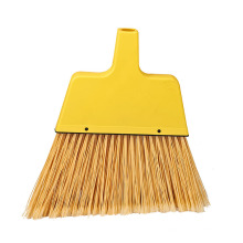 31.5*3.5*32.5 New Item Good Quality Floor Sweeper Angle Broom Head
