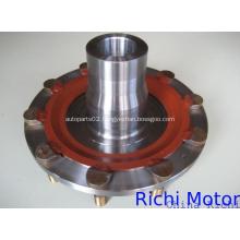 TATRA front wheel hub T815 front wheel hub