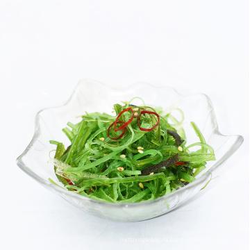 Японский аромат приправлен салат из морской капусты для суши новый продукт 2012