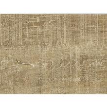Suelo de vinilo suelto / Self Laying / Vinyl Floor con Dbit CE