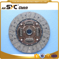 Toyota 3RZ Clutch Friction Disc 31250-34010