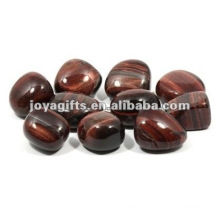 High Polished Gemstone joya pebble stone