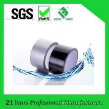 Strong Adhesive Cloth Mesh Duct Tape
