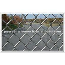 Barato Link Fence Link