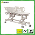 Equipo quirúrgico para la estera médica de la transferencia de la diapositiva (HK-N301)