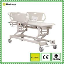 Emergency Stretcher für manuelle medizinische Geräte (HK-N302)