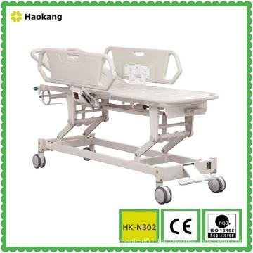 Medical Equipment for Manual Emergency Stretcher (HK-N302)