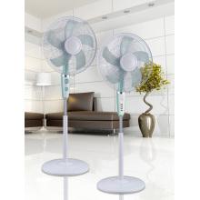 Энергосберегающий вентилятор с подставкой для домашних хозяйств с сильным основанием