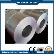 ASTM A792 G550 Az150 Galvalume Stahl Spule