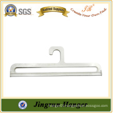 Wholesale Scarf Hanger In Plastic