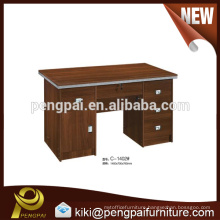 China computer desks and chairs manufacturer/laptop desk