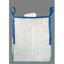 Food Grade Fibc Jumbo Bags