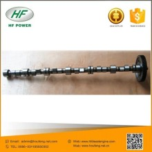 Deutz F6L912 camshaft assembly
