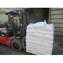 Sodium Formate 98% Uso como agente reductor en la industria tintórea