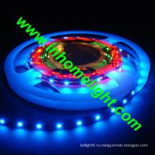 Светильник Lumen 5 метров без воды для 5050 ламп