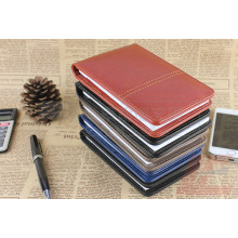 Promotion Gift Item Cheap Custom Mini Small Notebook with Pen