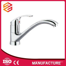 flexible kitchen faucet cheap kitchen taps single handle kitchen sink mixer tap