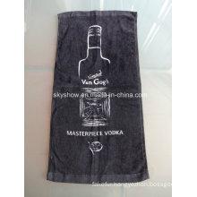 Custom Printed Bar Towel (SST1024)