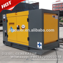 15kva water cooled diesel generator set