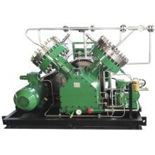 GD-500/20-500 Fuel gas booster Compressor Nitrogen gas compressor for sale