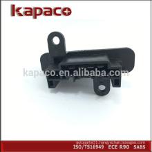 For NISSAN SUNNT ALMERA blower motor resistor 27150-4M401 271504M401