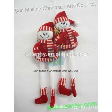 Particular Xmas Santa Claus/ Christmas Santa