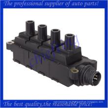 UF291 12131247281 0221503005 mejor bobina de encendido para bmw 3 5 Z3