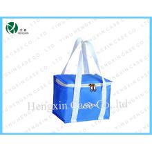 Студенческая сумка-холодильник для продуктов питания (HX-CL1102)
