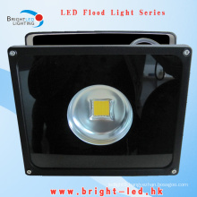 RGB LED Flood Light 50W for 5 Year Warranty