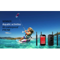 Aquatic activities 4G waterproof  PHONE