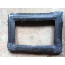Automotive Door Rubber Seals Gasket Device