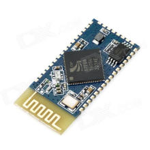 Best Price TWS 5.0 Audio Bluetooth Module For Headphone