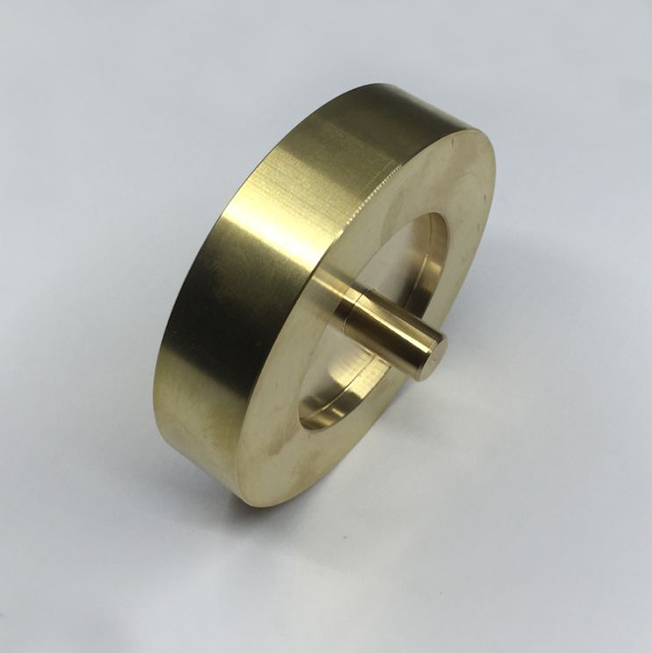 quality brass products