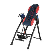 Physiotherapy Exercise Equipment Inversion Table