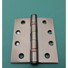 Hinge parts for door metal gate hinges
