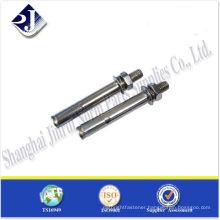Anchor Bolts SS304/316 ts16949 iso9001
