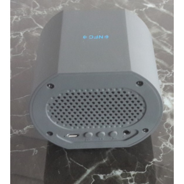 Cheap Waterproof Outdoor Speakers Box