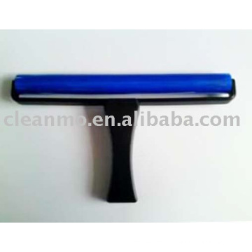 Anti-Microbial Sticky Roller(looking for agent)