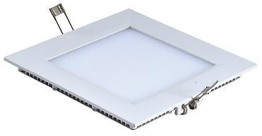 18W RGB LED Panel Light