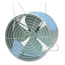 The Cheapest Jlf -Air Fan de Circulación para Poultry House