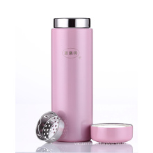Solidware Stainless Steel Vacuum Mug Travel Cup