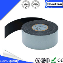 Indoor Terminations Self Amalgamating Tape