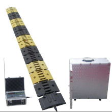 Traffic Safety Barrier Use Tire Tyre Killers