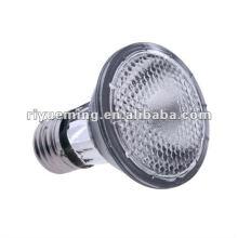 230V 35W PAR20 halogen lamp