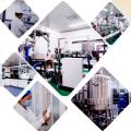 FOS syrup oligofructose powder