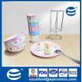 Sweety Mug For Promotion Gift, haute qualité en céramique Drinkware
